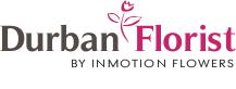 Durban Florist