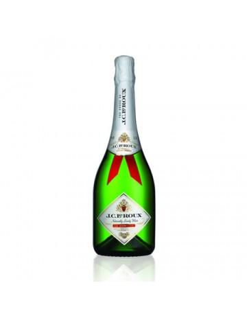 J.C. Le Roux Sparkling Wine