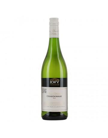 KWV Chardonnay White Wine
