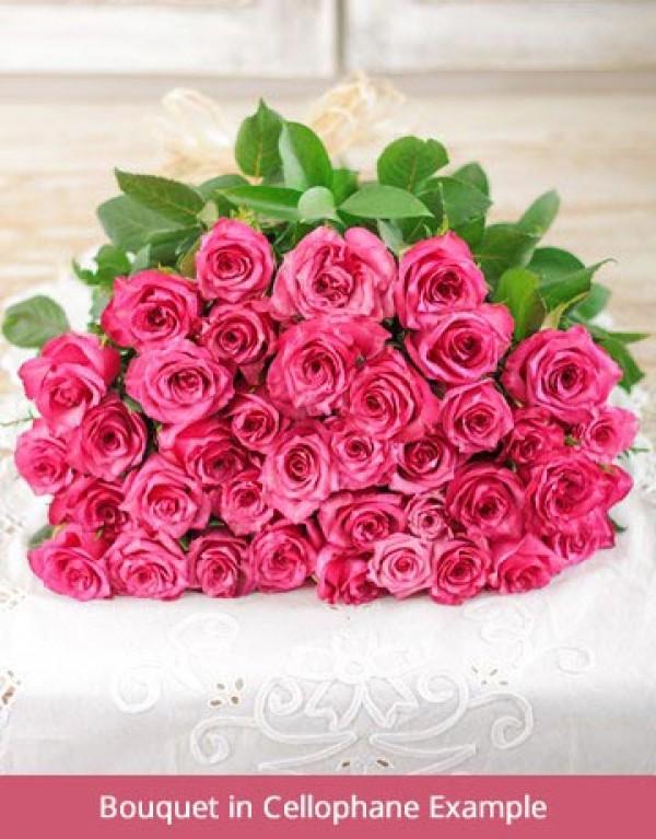 Flower Girl Baskets Durban : Custom flower arrangements in durban south africa
