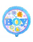 It's a Boy Balloon