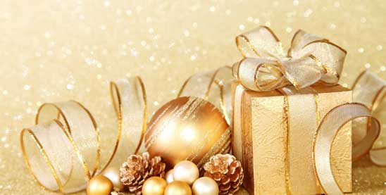 Christmas Flowers, Hampers & Gifts to Durban