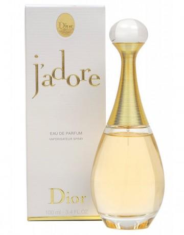 Christian Dior J'adore 100ml Perfume
