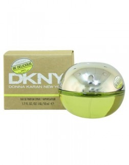 Donna Karan Be Delicious 100ml