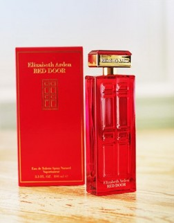Elizabeth Arden Red Door EDT