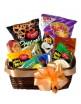 Gourmet Gift Basket in Durban